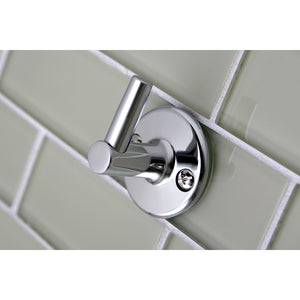 Trimpscape Pin Wall Mount for Shower Connector