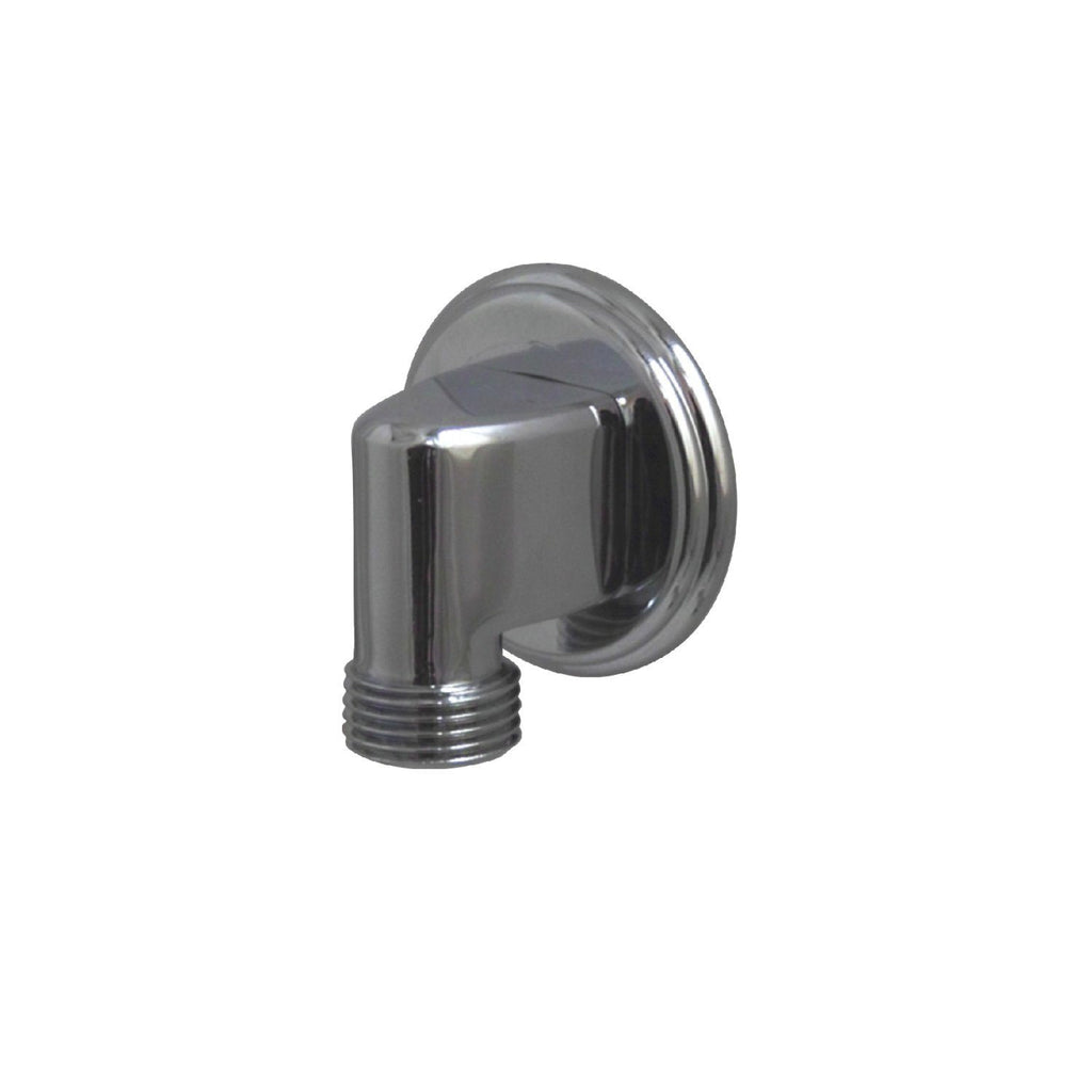 Trimpscape Wall Mount Water Supply Elbow