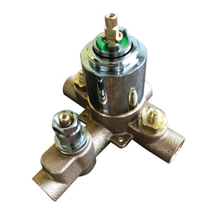 Valve For KB86910DL
