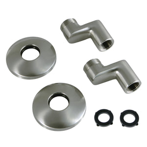 Faucet Swivel Elbows for KS265AB