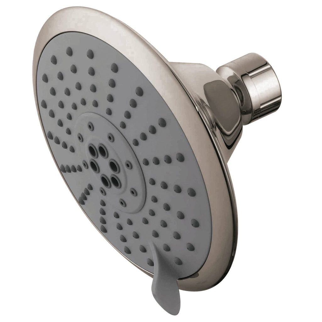 Showerscape 5 Setting Adjustable Showerhead