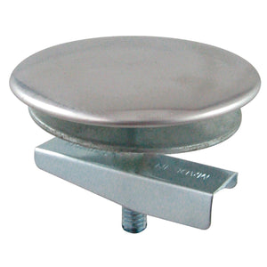 Studio Accessory Faucet Hole Cover Kitchen Sink