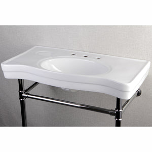 Imperial Ceramic Sink Basin