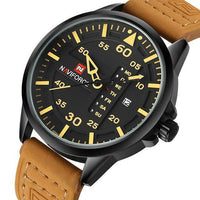 MEN MILITARY WATCHES