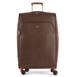 JUMP PARIS UPPSALA LARGE EXPANDABLE DUAL WHEEL SPINNER