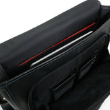 DAYTREKER LTD. MESSENGER BAG