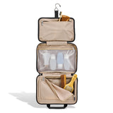 BRIGGS AND RILEY RHAPSODY HANGING TOILETRY KIT