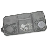 TRAVELON TECH ORGANIZER