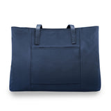 Briggs and Riley Rhapsody Essential Tote