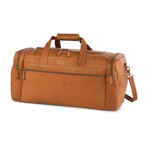 DORADO CARRY-ON DUFFEL 21""