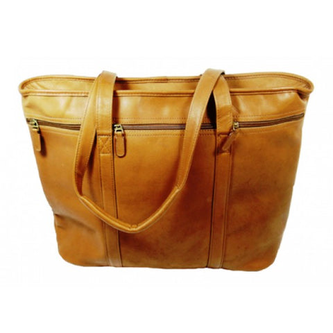 DORADO LARGE TOTE BAG