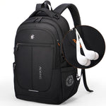 Aoking Men's Light, Comfort Urban Backpack, for 15 inch Laptop - Pitchkes.com