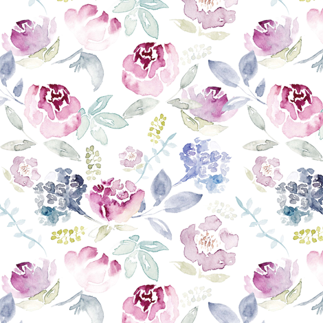 Our Favorite Florals!