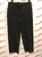 Jones New York Sport Size 14 Black Pants