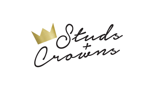 Studs and Crowns