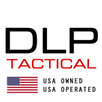 DLP Tactical