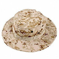 00745bf739912 Boonie Hat - AOR1 Digital Desert – DLP Tactical