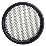 DLP Tactical 40mm Killflash Lens Protector for 3-9x40 Rifle Scope
