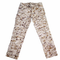Gen 3 Combat Pants Digital Desert