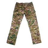 Gen 3 Combat Pants Multicam