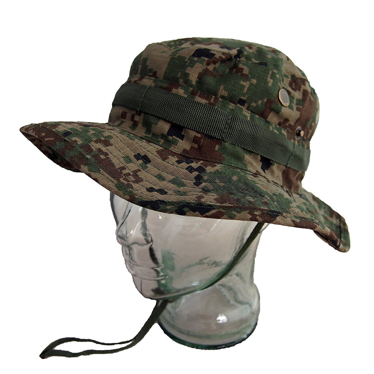 3d8116c04e5ee Boonie Hat - Russian Spetsnaz 4-Color Digital – DLP Tactical
