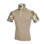 Gen 3 Short Sleeve Combat Shirt MAD