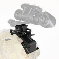 Rhino NVG Mount for PVS-7 / PVS-14 and similar Night Vision Devices