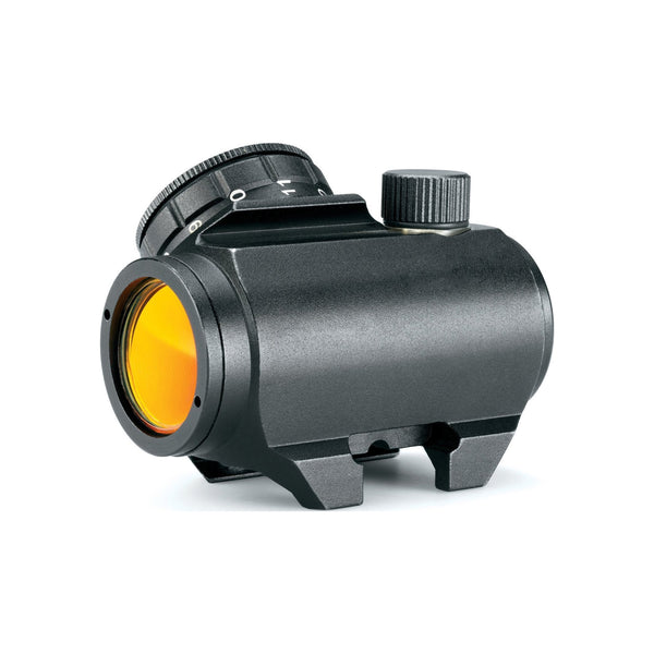 DLP Tactical HD5411 Picatinny Mount Micro Red Dot Sight