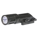 DLP Tactical 500 Lumen White LED Multifunction Weapon Mounted Light WMLX
