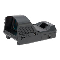 DLP Tactical Auto-Adjusting Miniature Red Dot Sight
