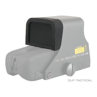DLP Tactical Killflash Kill Flash Lens Protector for EOtech all models
