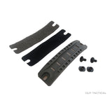 Centurion Center Top ARC Rail Kit for ACH / Mich / OPS Core Helmet