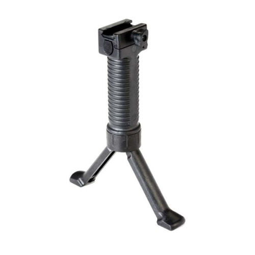 DLP Tactical Grip Pod Bipod