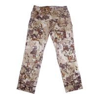 Gen 3 Combat Pants Kryptek Highlander