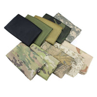 DLP Tactical Dry-Tech Modern Shemagh Multipurpose Sniper Veil Head-wrap Scarf