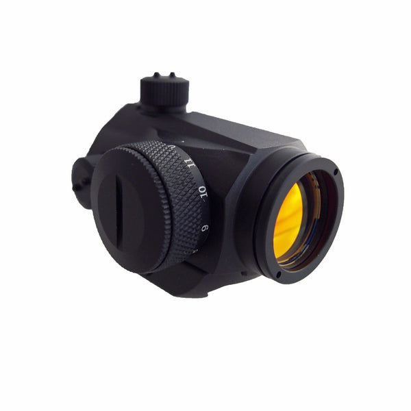 DLP Tactical Micro T-1 Dot Sight