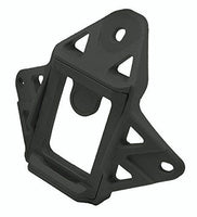 Low Profile 3-Hole Hybrid NVG Mount Shroud for ACH / MICH / Crye / Helmet