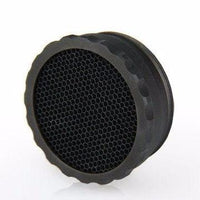 Killflash Lens Protector for 38mm Scope or Dot Sight