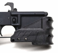 TMW Magazine Well Extension Grip AR-15