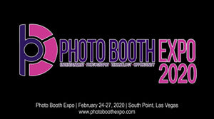 Photo Booth Expo News 2020