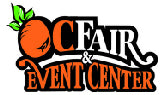 CFair event center