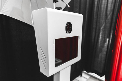 How to Start a Portable Photo Booth Business  Best Photo
