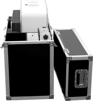 T12 LED / T12 PRISM All-in-one Road Case