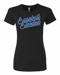 Marlins Ladies Tee