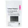 Carbon Theory cleansing bar