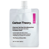 Carbon Theory mask