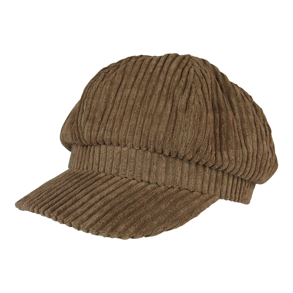 MALBOROUGH // Desert Sand Cap