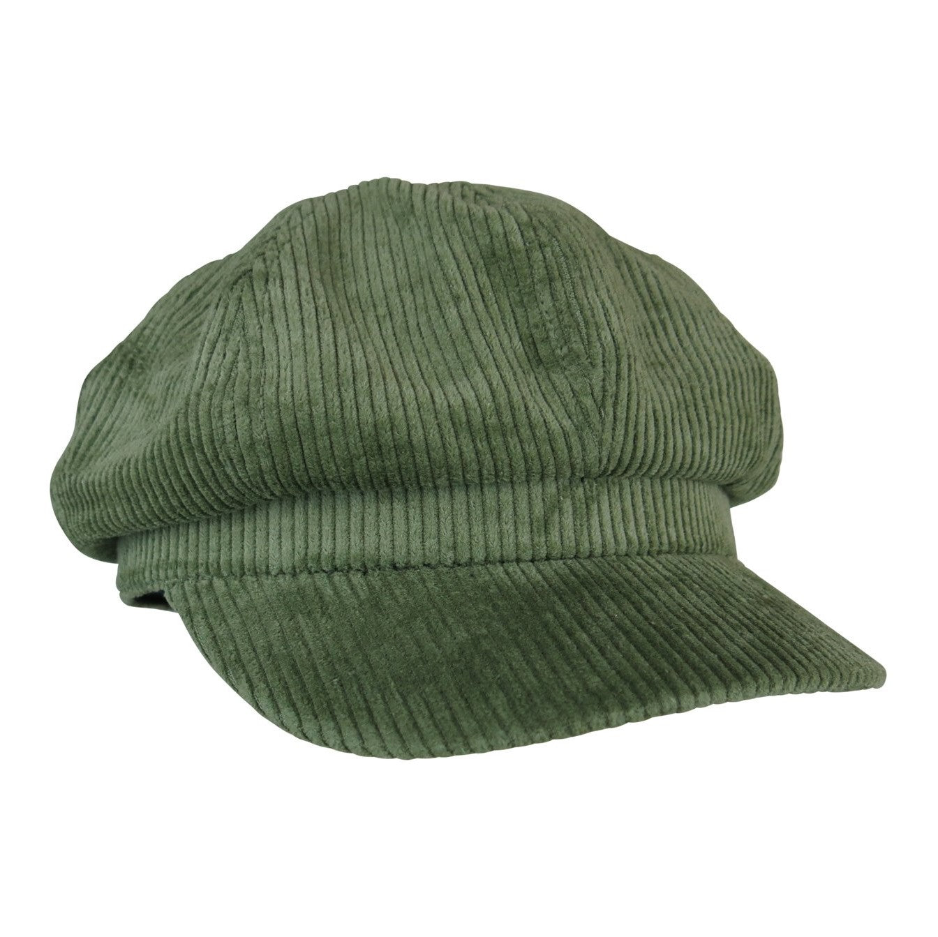 MALBOROUGH // Khaki Cap