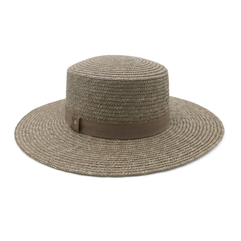 EROS // Natural  Fedora