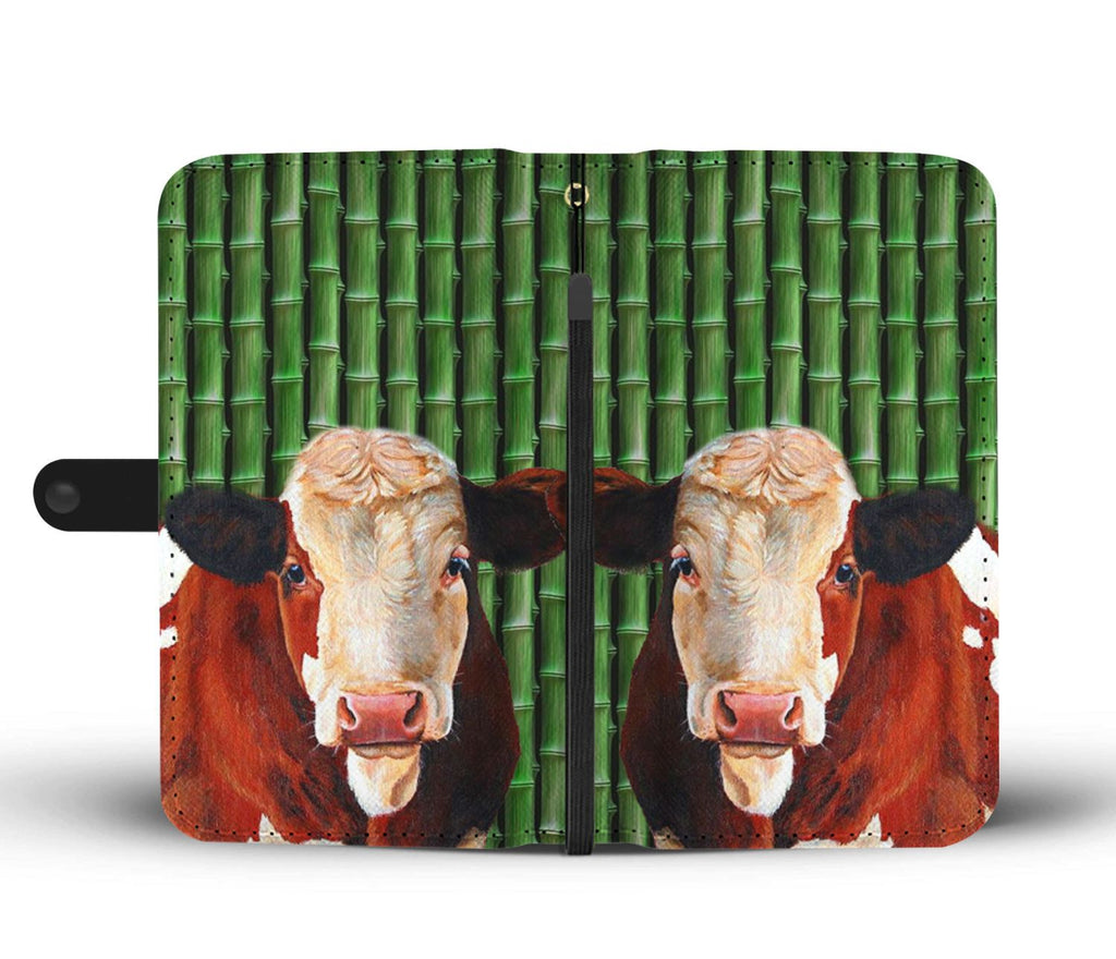 Auto Accessories Cow Print Car Seat Covers Petz Plus Hereford ...